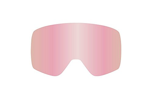 Dragon Pink Ion NFXs Replacement Lens Schnee Goggle-Objektive