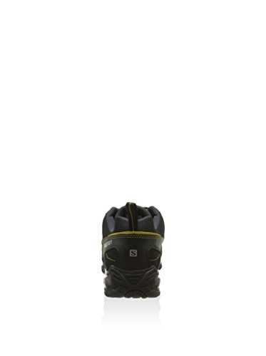 Salomon Scarpe Da Passeggiata Redwood - 0 ASPHALT/BLACK/RAY