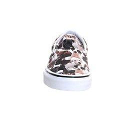 Vans U Classic, Unisex - Erwachsene Sneaker Aspca puppies