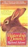 Watership Down - Avon Books - 01/06/1975