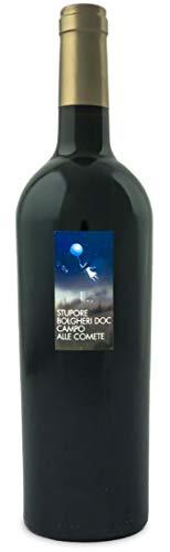 Campo alle Comete Vino Stupore Bolgheri Doc, 2015-750 ml