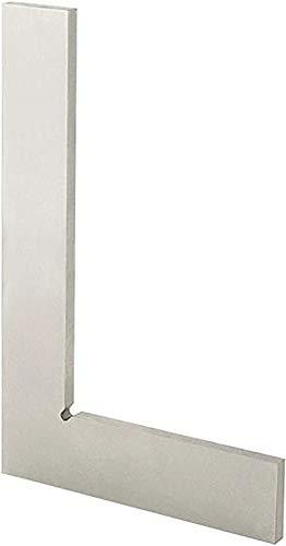 Format 7646030500 - Escuadra plana d875/ii a 500x250mm format