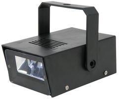 QTX light Strobe, Battery Powered, LED 152.936UK -