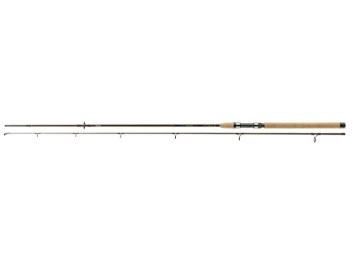Daiwa Exceler Spin 3,00 40-80g Spinnrute Angeln Angelrute Steckrute