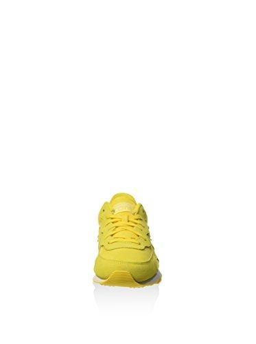 Converse Auckland Racer, Sneaker Homme Jaune