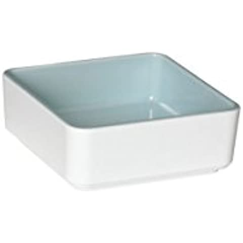 CPH habitación - Pantone Dip Tazón S (canal azul 14-4810)