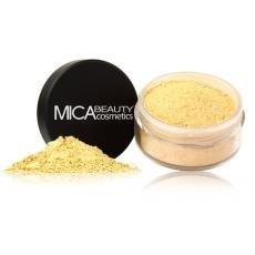 micabeauty-mineral-foundation-7-lady-godiva-9-gram-by-micabeauty