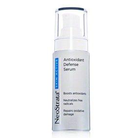 Neostrata Antioxidant Defense Serum 30ml/1oz - Hautpflege