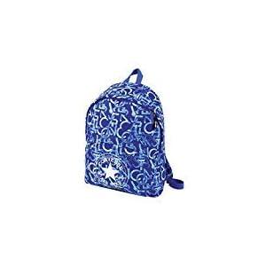 21bimqKvhbL. SS300  - Mochila Converse Blue Schamble grande