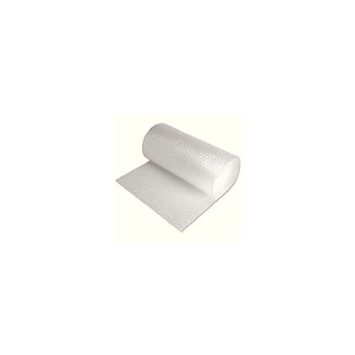 bubble-roll-500mmx3m-clr-jb-s20l-0500-3