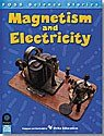 foss-science-stories-magnetism-and-electricity-isbn-1583568352-grade-3-4