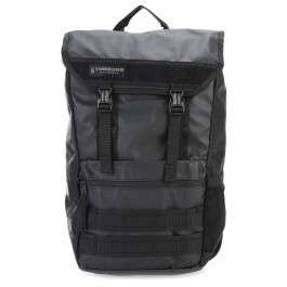timbuk2-travel-rogue-laptop-backpack-black