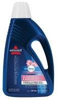 bissell-produit-nettoyant-pour-moquette-avec-febreze-parfum-blossom-breeze-15-l