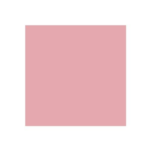 EFCO–Wachs Spannbetttuch, Light Pink, 200x 100x 0,5mm, 2-teilig