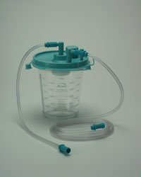 1134167-bemis-healthcare-inc-suction-canister-with-tube-blue-1200cc-ea-485410-sold-as-individual-by-