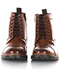 itBase MarroneScarpe Amazon Borse E London MzGLUVpqS