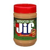 jif-peanut-butter-reduced-fat-creamy-16-oz-by-jif