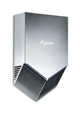 Dyson Airblade V secador mano Automático