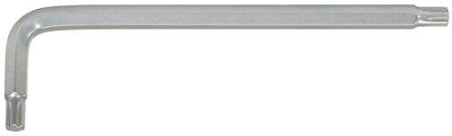 KS Tools 151.2452 Clé RIBE® extra longue M5 – 29x150mm pas cher