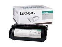 Preisvergleich Produktbild Lexmark 15W0902 C720 Tonerkartusche gelb 7200 Seiten
