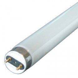eveready-3-ft-trifosforo-tubo-840-30-w