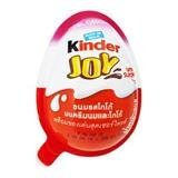 Kinder Joy For Girls Chocolate 20g.