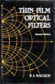 thin-film-optical-filters-series-in-optics-and-optoelectronics-by-h-a-macleod-1986-01-01