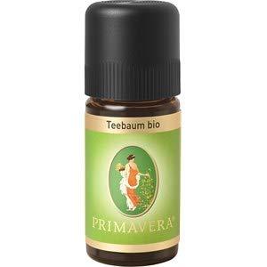 Teebaum bio Ätherisches Öl (10 ml) -