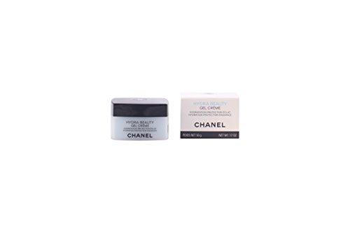 Chanel Hydra Beauty Gel Crème 50g