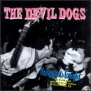 No Requests Tonight by Devil Dogs (1997-09-30)