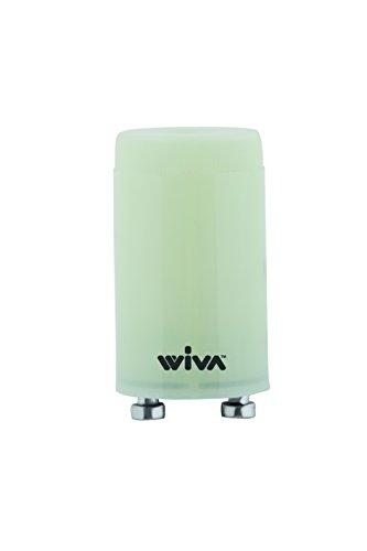 wiva-lampara-fcl-cebador-st-65s-super-4-65w