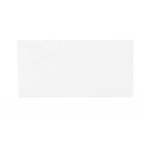 25-sobres-in-din-lang-110-x-220-mm-110-x-220-cm-grammatur-120-g-m-blanco