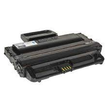 Compatible High Yield Toner Cartridge (Non-OEM) for use in Ricoh 406212 for Aficio SP 3300D, SP 3300DN, SP 3300N Series by sol