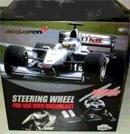 mclaren-steering-wheel-dreamcast