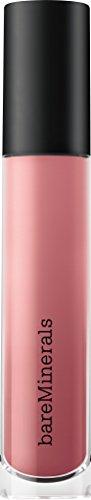 bareminerals-gen-nude-matte-liquid-lipcolor-4ml-juju