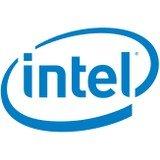 Intel Optane MEMPEK1J064GAXT - Unidad Disco Duro