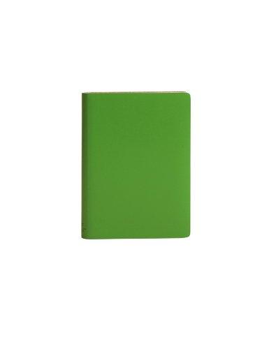 paperthinks-notizbuch-aus-recyceltem-leder-taschenformat-9-x-13-cm-256-seiten-liniert-mint