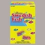 swedish-fish-candy-original-flavor-red-14oz-dispenser-box-by-cadbry
