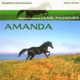 Songtexte von Basil Poledouris - Amanda