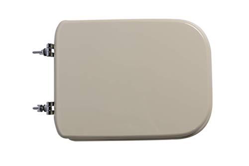 Zoom IMG-2 copri wc water sedile per
