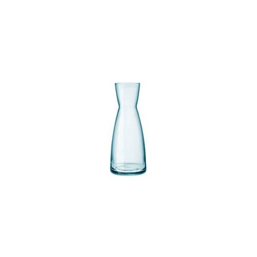 bormioli-rocco-ypsilon-karaffe-025-cl-glas-blau