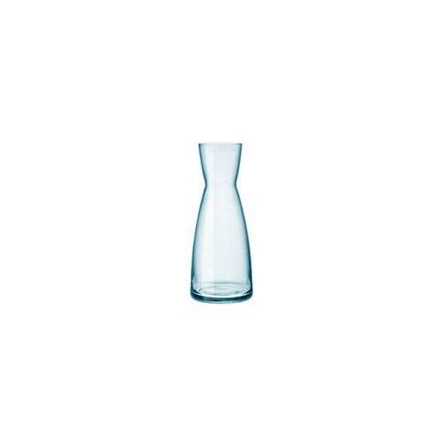 bormioli-rocco-ypsilon-jug-carafe-025-cl-glass-blue