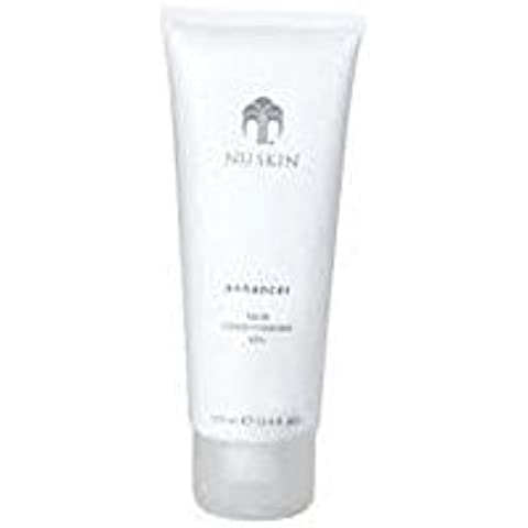 Nuskin/ Pharmanex Nu Skin Enhancer Skin Conditioning Gel 3.4Oz (100Ml) by NuSkin/ Pharmanex