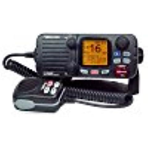 VHF fisso RT550 BLUETOOTH - NAVICOM