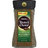 nescafe-tasters-choice-decaf-instant-coffee-house-blend-upc-028000313852-pack-of-2-x-7-oz-by-nescafe