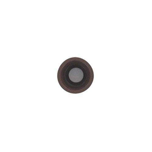 Xfight-Parts Joint de queue de soupape 4 temps 50/180 cm³ - 12209-120-000
