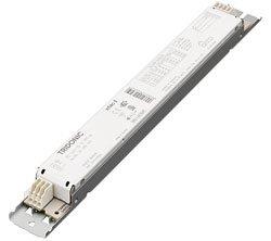 Tridonic elektronisches Vorschaltgerät EVG HF-P 2x 14, 21, 28, 35, 49 oder 54 Watt TL5 14W 21W 28W 35W 49W 54W