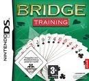 Cheapest Bridge Training on Nintendo DS