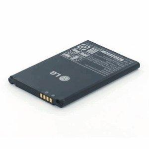 LG Electronics batteria per LG Electronics BL-44JH Ioni di Litio 3,8Volt 1.700mAh