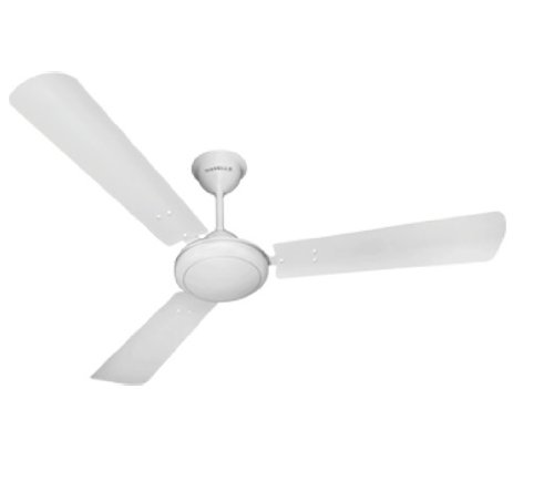 Havells SS-390 1200mm Ceiling Fan (Bianco)